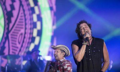 carlos-vives-lleva-a-punta-cana-gran-fiesta-vallenata-desde-la-tierra-del-olvido