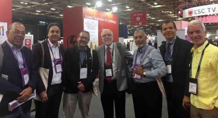 Congreso-Mundial-de-Cardiología