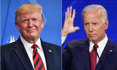 el-duelo-entre-donald-trump-y-joe-biden-rumbo-a-las-elecciones-del-2020