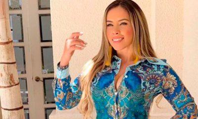 Ingrid-Jorge
