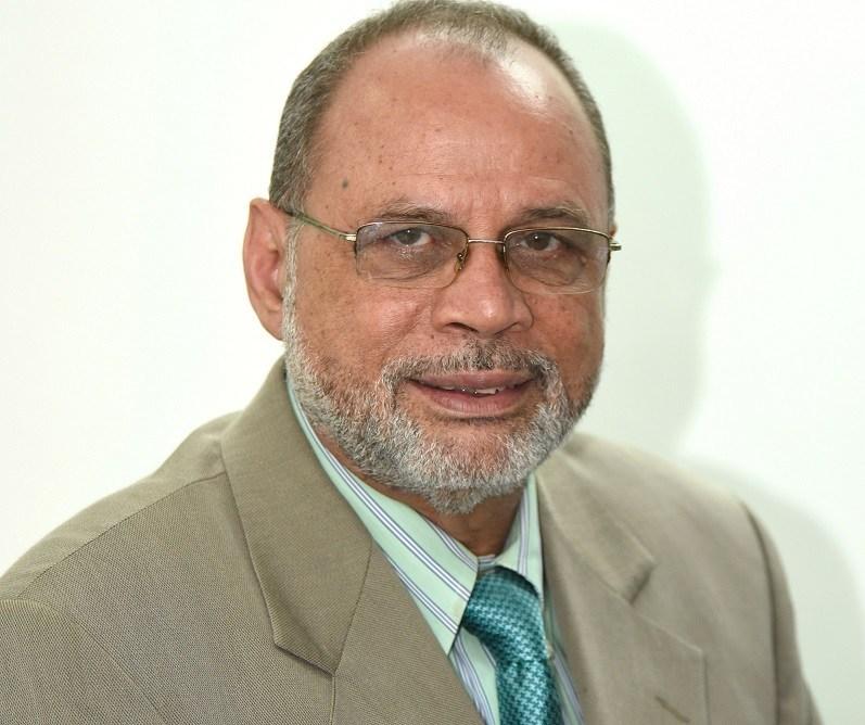 Periodista-Nelson-Rodriguez-fué-la-causa-de-renuncia-de-Salazar-Nieves-y-Febles-de-CDN.-NOTIGRAFICAS.COM--1