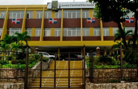 sede-junta-central-archivo-12315837-20190930163359