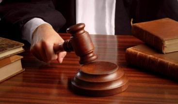 1d43af40-juez-mazo-justicia-archivo-367x215