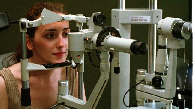 43549957-oms-vincula-miopia-sedentarismo-pantallas-ediima20191008-0604-4