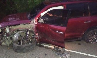 -5da30b5478978--5da30b547897aAzua-San Juan, accidente.jpg