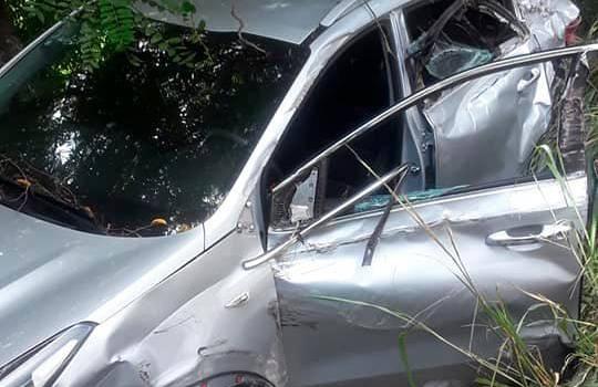 accidente-de-transito-1-12403031-20191013165514