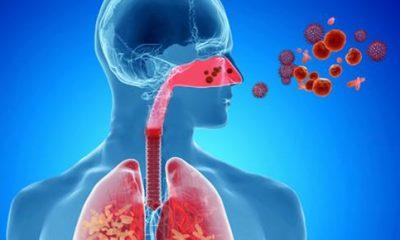 circulacion-de-tres-virus-respiratorios-aumentan-casos-de-afecciones-febriles