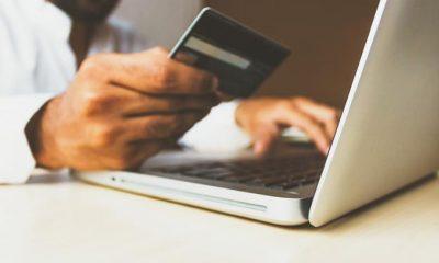 en-un-ano-gobierno-recauda-rd-8139-3-millones-por-impuesto-a-cheques-y-transferencias-bancarias-electronicas