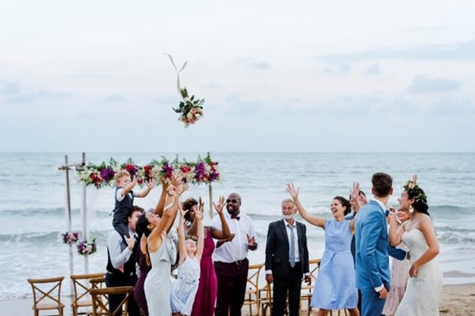 en-zonas-turisticas-del-pais-se-realizan-mas-de-10000-bodas-de-turistas-al-ano