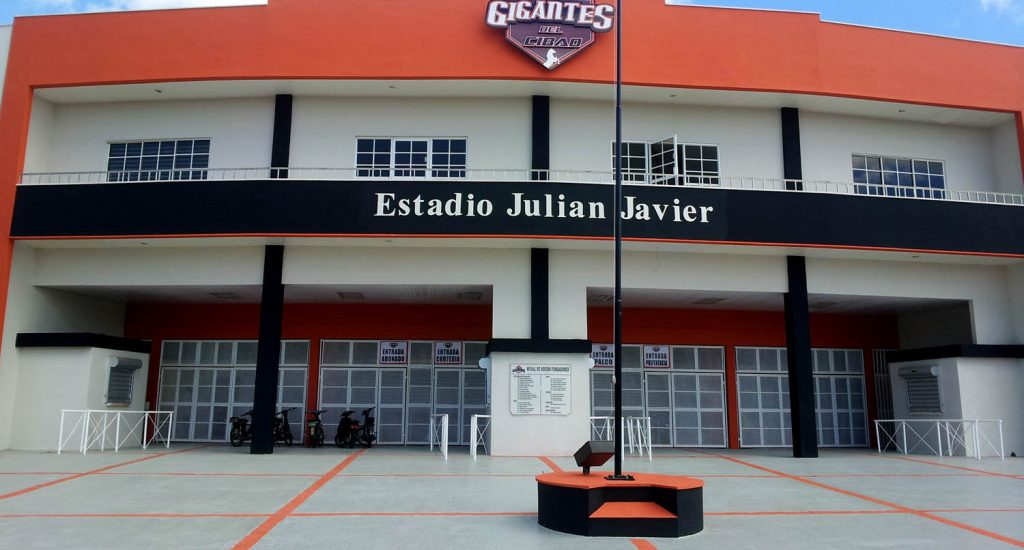 Estadio-Julian-Javier-2013-1024x550
