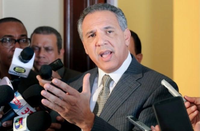 José-Ramón-Peralta (1)