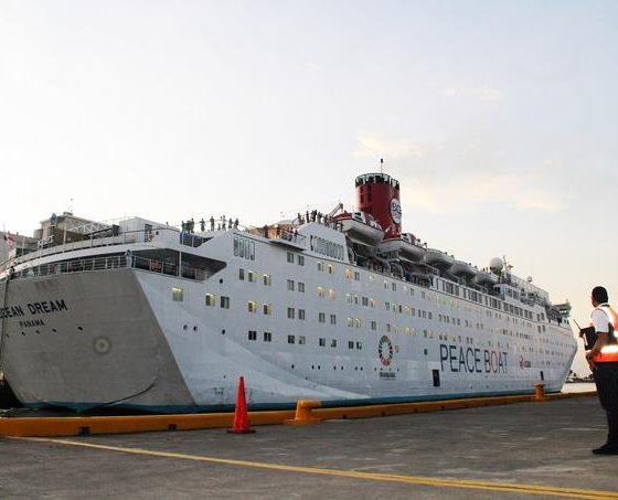 mas-de-1000-cruceristas-japoneses-visitan-el-pais-en-el-inicio-de-la-temporada-de-cruceros