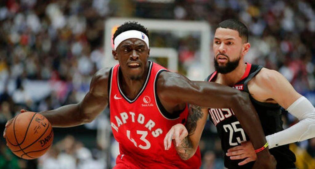 Raptors-confirman-a-Siakam-jugador-franquicia-con-un-contrato-de-130-millones-1024x550