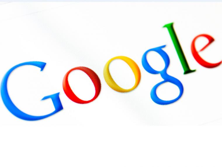 51f4aa33-google