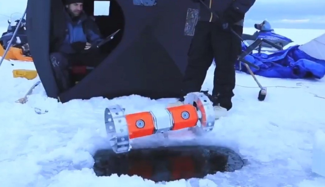 61147f58-nasa-robot-antartica