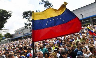 87dcafc6-ue-humanitaria-venezuela-foto-ilustrativaafp-medima20190205-0096-31