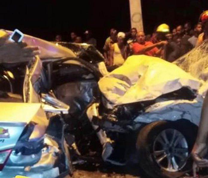 accidente-autopista-duarte-696x597