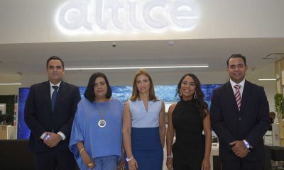 Altice-trae-digitales-696x455