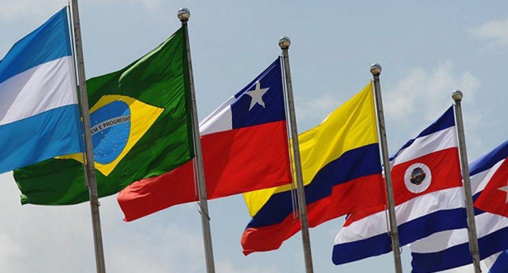 Banderas25-1024x550