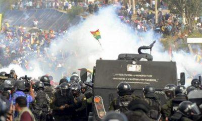 cinco-muertos-en-otra-jornada-de-violencia-en-bolivia