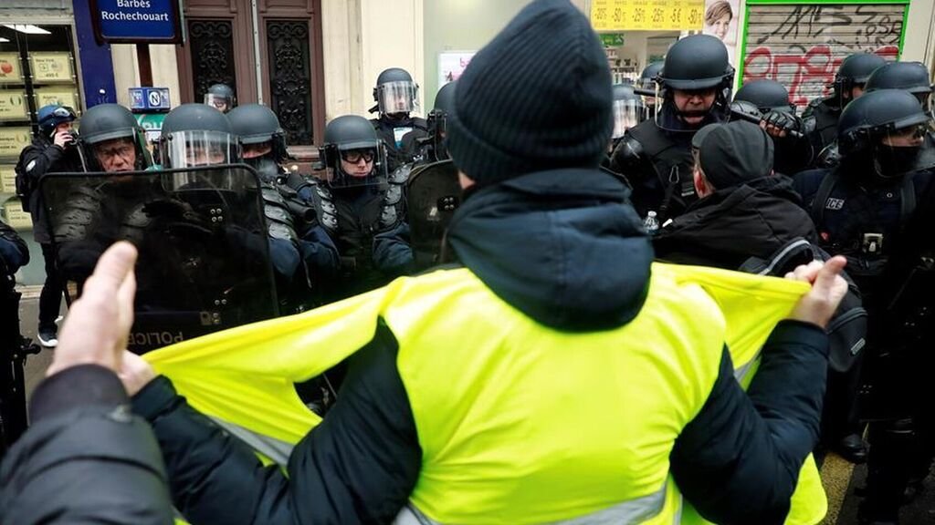 d4d2d334-francia-manifestaciones-europa-445216252-138189172-1024x576