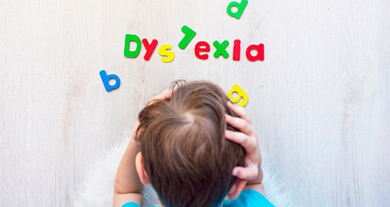 fa177c6e-nino-con-dislexia