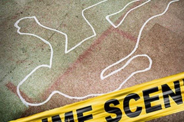 homicidio-muerte-asalto-accidente