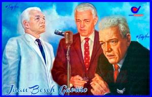 Juan-Bosch-Gavino 1