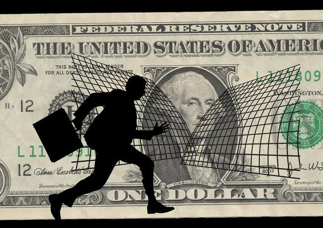 los-super-ricos-dejan-de-pagar-al-menos-200000-millones-de-dolares-por-concepto-de-impuestos