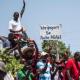 Manifestantes-en-Haití