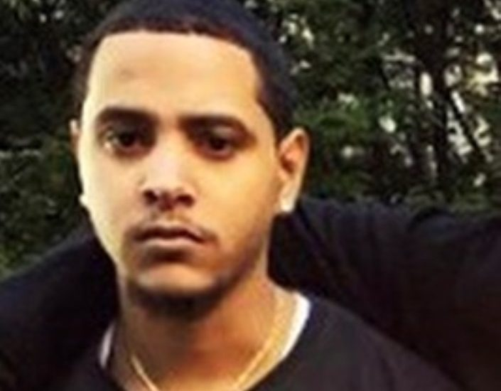 Matan-a-tiros-joven-dominicano-en-el-Alto-Manhattan-705x550