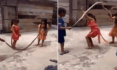 Niños-saltan-a-la-cuerda