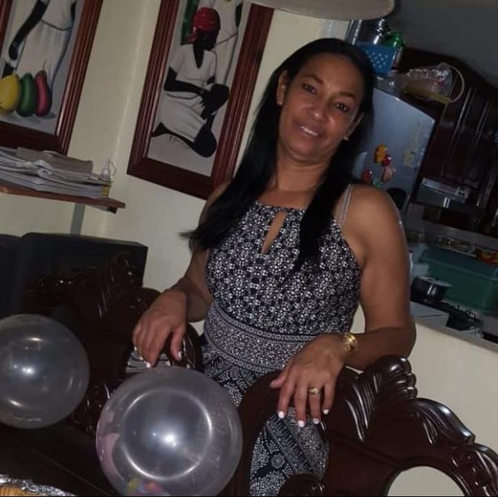 Ramona Piña
