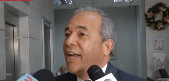 Rubén-Jiménez-Bichara