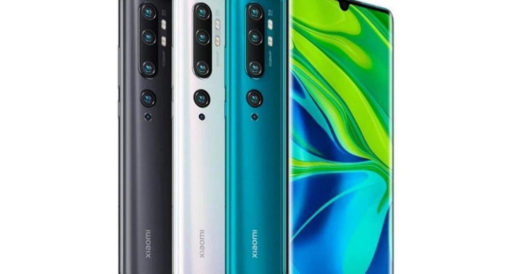Xiaomi-lanza-el-primer-1024x550