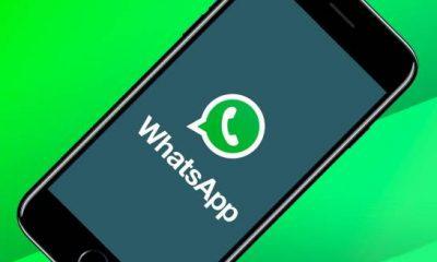 00-whatsapp-tips-lead-stuff-12899874-20191226085429