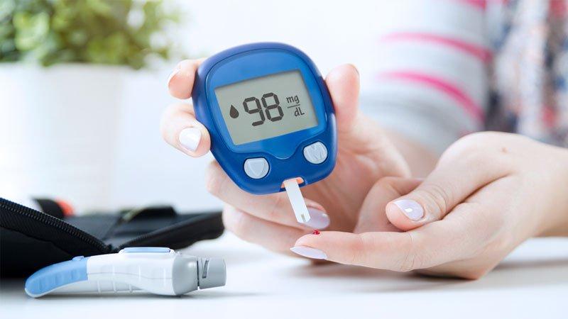 46d78051-diabetes-sintomas1