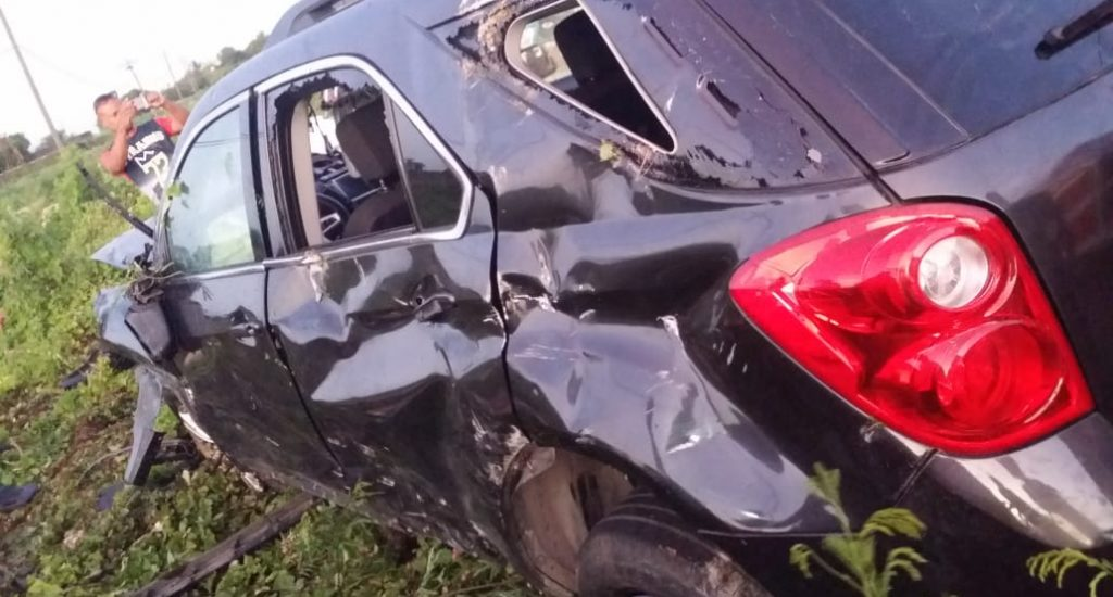 accidente-3-1024x550