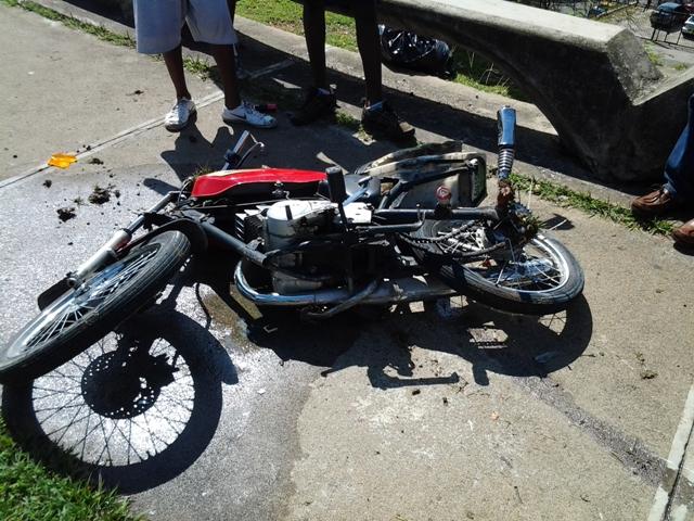 accidente-motocicleta