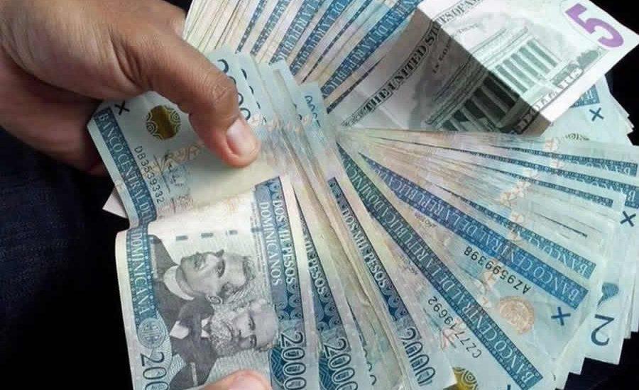 dinero-900x550