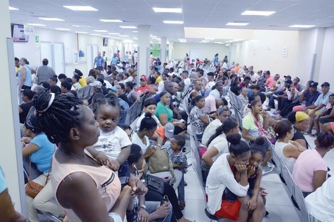 epidemia-de-dengue-mantuvo-en-vilo-al-sistema-de-salud