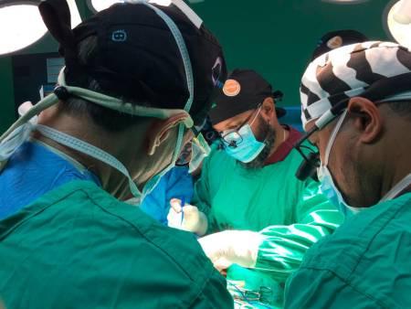 equipo-medico-conjunto-12680459-20191122173636