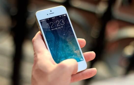 iphone-410324-12798177-20191210163905