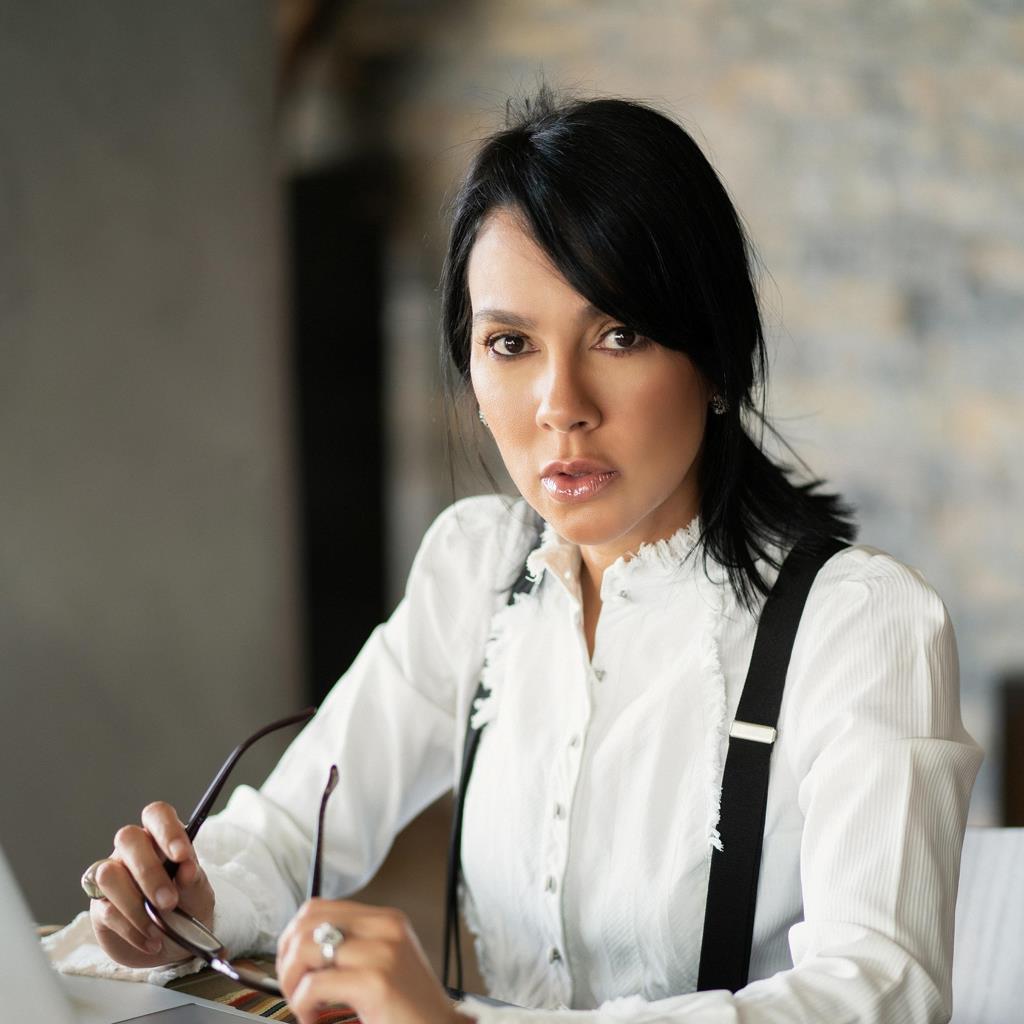joven-escritora-dominicana-es-premiada-en-espana