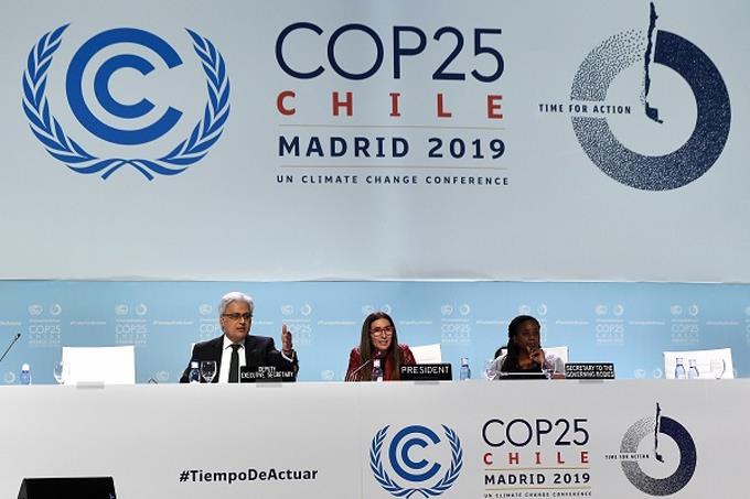 la-urgencia-climatica-se-queda-sin-una-respuesta-firme-en-la-cop25