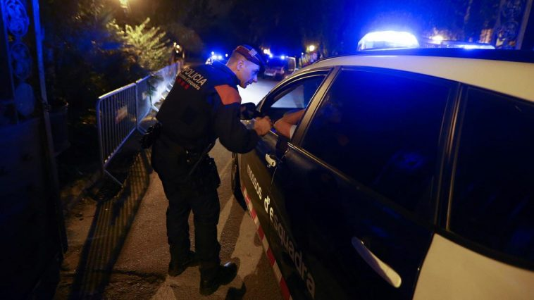 policía-española-758x426