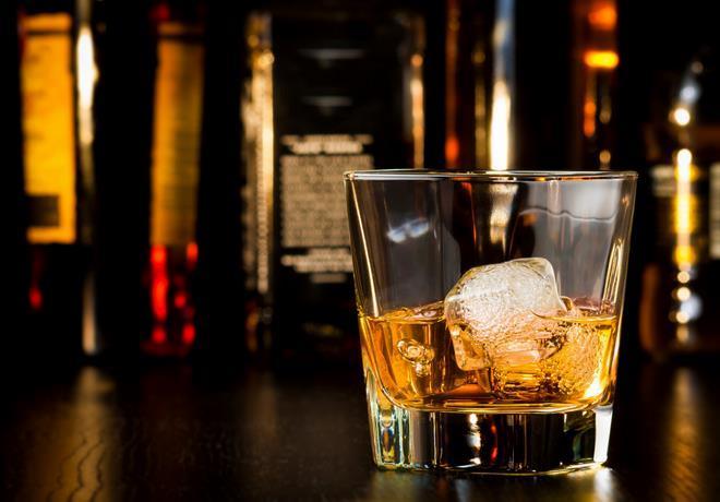 preocupa-a-especialistas-liberacion-de-horario-en-ventas-de-bebidas-alcoholicas