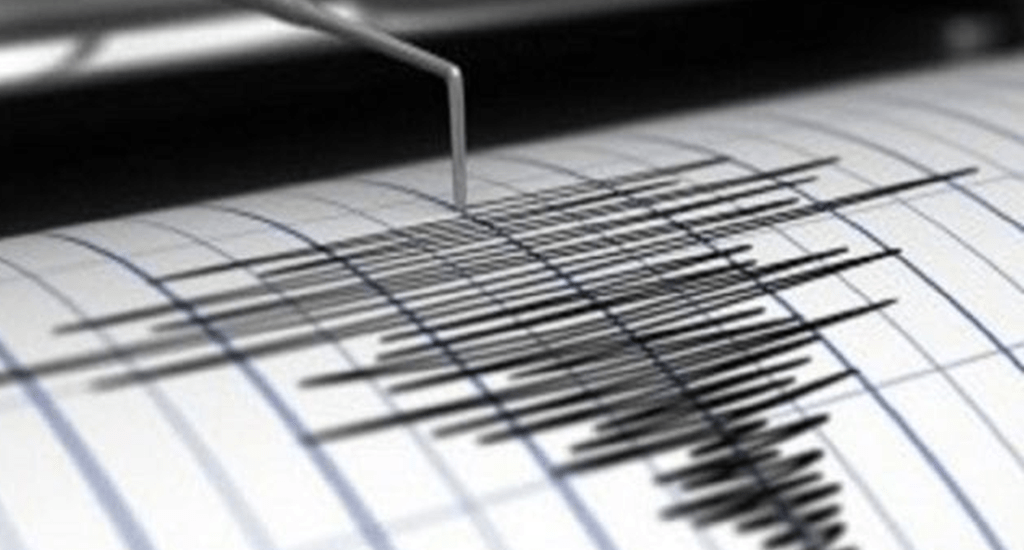 sismo-en-argentina-1024x550