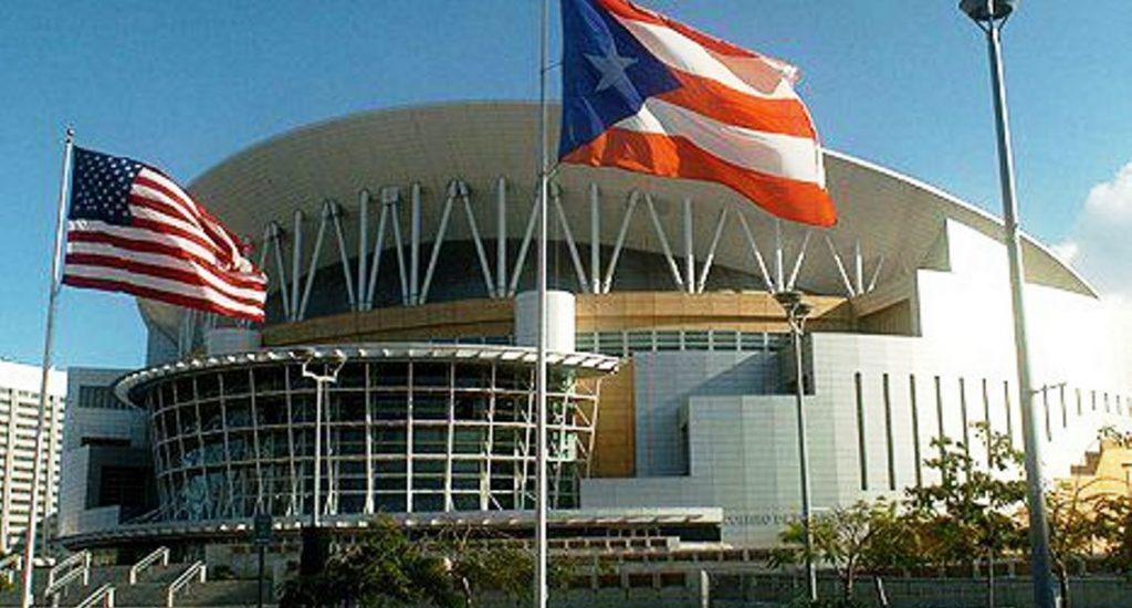 Tirotean-coliseo-de-Puerto-Rico-1024x550