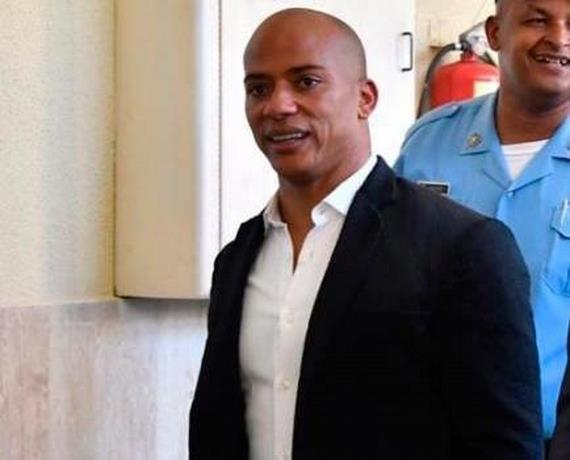 yipeta-incautada-a-consul-haitiana-era-de-un-miembro-de-la-presunta-red-de-cesar-el-abusador